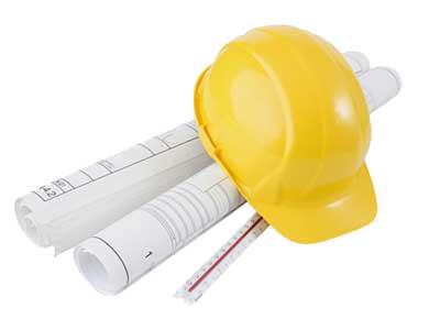 Why Choose Construction Management (CM)?